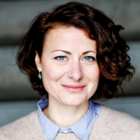 Marie Dippold | Viertausendhertz