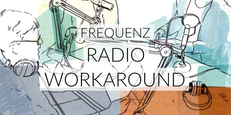 Frequenz | Radio Workaround