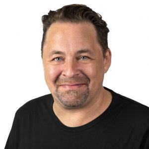 Christian Möller | Viertausendhertz