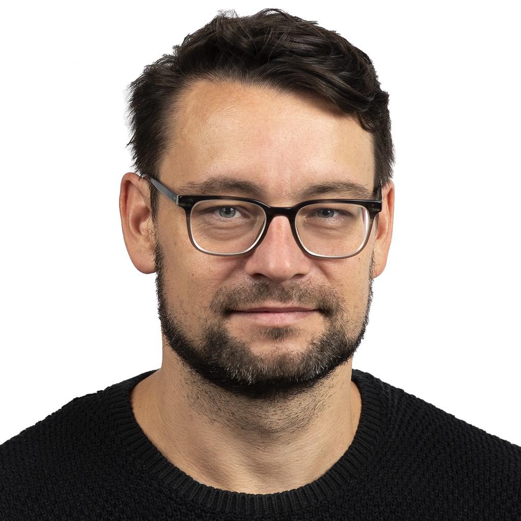 Michael Seemann | Viertausendhertz