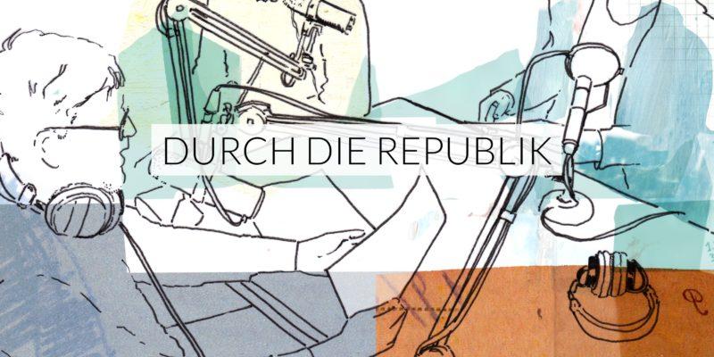 Frequenz | Durch die Republik