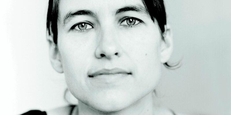 Maike Rosa Vogel - Wie viel Deiner Persönlichkeit gibst Du öffentlich Preis? | Reflektor